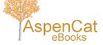 AspenCat eBooks | Dolores Public Library eresources