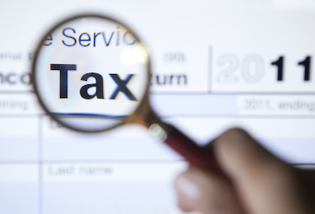 Income Tax Forms | Dolores Public Library Services