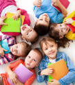 Preschool Story Time | Dolores Public Library