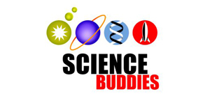 Science Buddies | Resources for Kids