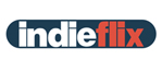 IndieFlix Streaming Service courtesy of the Dolores Public Library