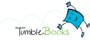 TumbleBooks Resource for Kids