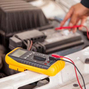 Auto & Small Engine Repair Databases | Dolores Library