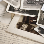 Genealogy Databases | Dolores Library