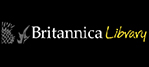 Britannica Library | Dolores Public Library eresource